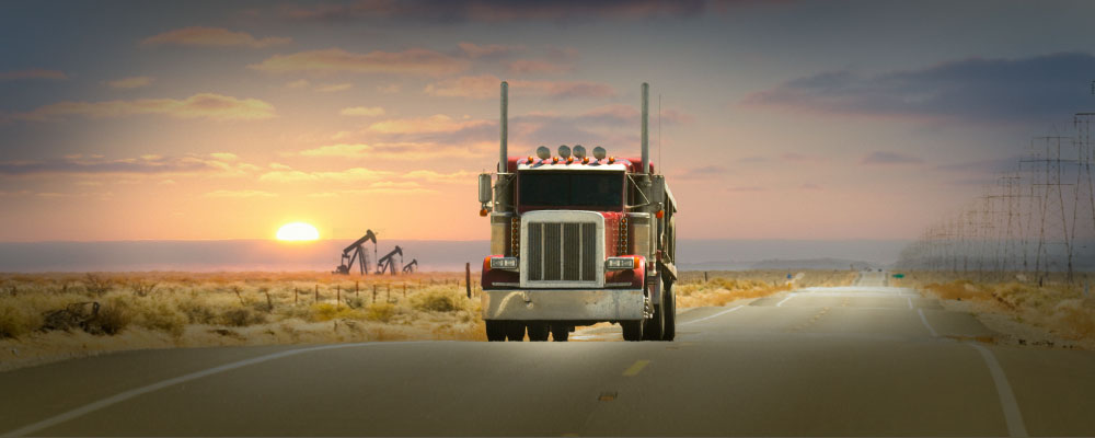 Kansas Department Of Revenue Trucking Through Kansas